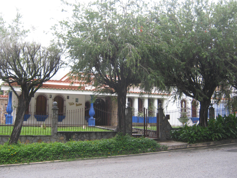 Casa Carabobo>Valencia>La Viña - Venta:390.000 Precio Referencial - codigo: 20-12622