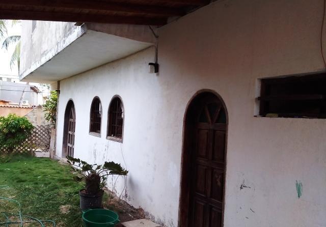 Casa Nueva Esparta>Margarita>El Cardon - Venta:33.000 Precio Referencial - codigo: 20-12752