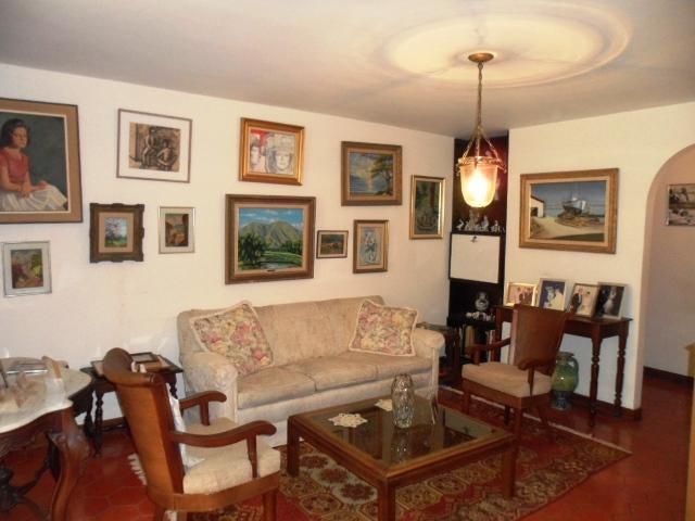 Apartamento Distrito Metropolitano>Caracas>Santa Sofia - Venta:70.000 Precio Referencial - codigo: 20-12749