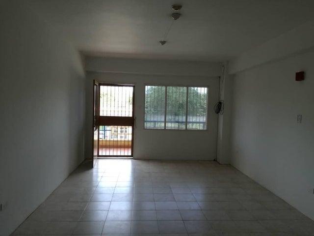 Local Comercial Aragua>Cagua>Centro - Alquiler:50 Precio Referencial - codigo: 20-12802