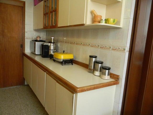Apartamento Zulia>Maracaibo>La Lago - Venta:28.000 Precio Referencial - codigo: 20-12865