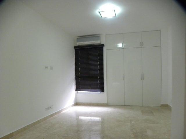Apartamento Distrito Metropolitano>Caracas>Lomas de Los Campitos - Venta:272.000 Precio Referencial - codigo: 20-12960