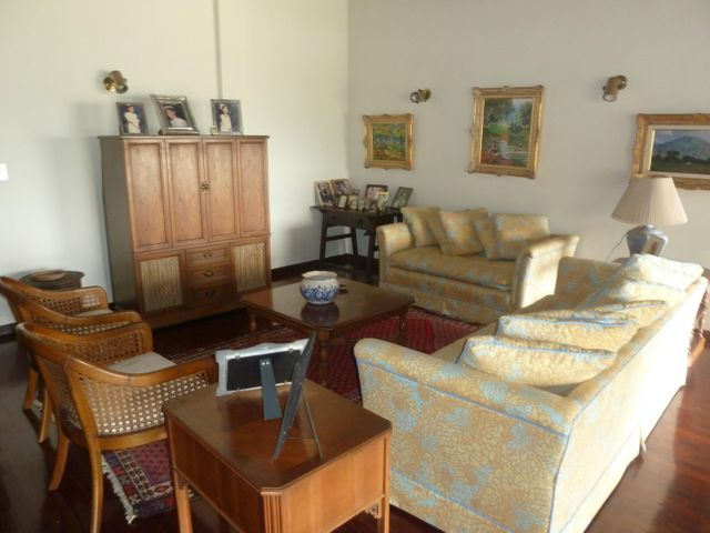 Casa Distrito Metropolitano>Caracas>Cerro Verde - Venta:1.180.000 Precio Referencial - codigo: 20-13040