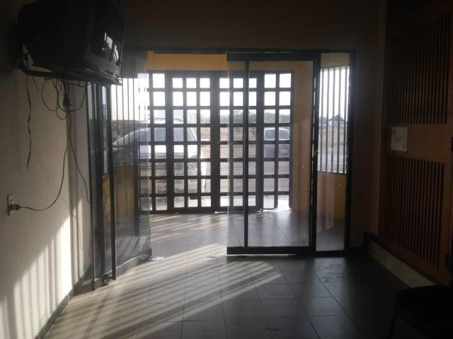 Apartamento Falcon>Punto Fijo>Santa Irene - Venta:28.000 Precio Referencial - codigo: 20-13490