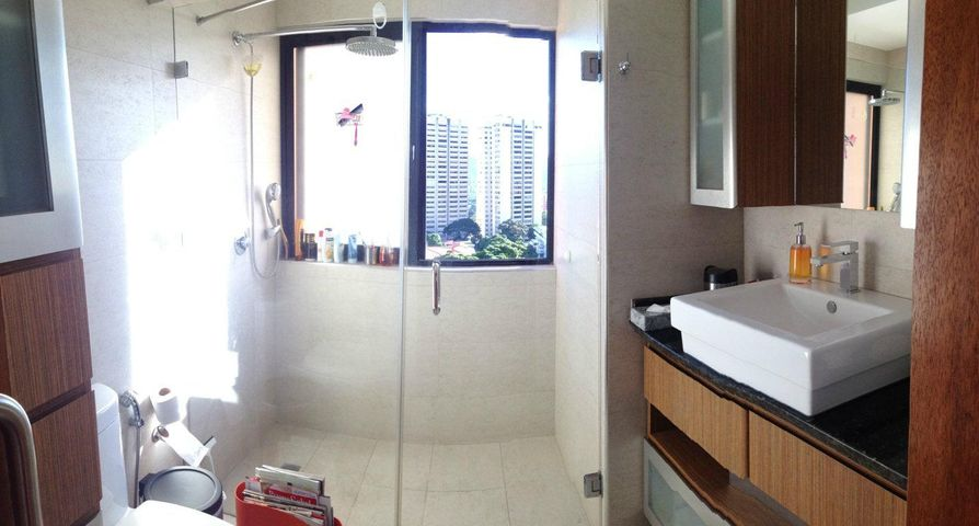 Apartamento Distrito Metropolitano>Caracas>Los Dos Caminos - Venta:450.000 Precio Referencial - codigo: 20-13590