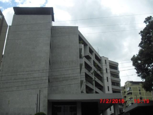 Apartamento Distrito Metropolitano>Caracas>Santa Eduvigis - Venta:3.000.000 Precio Referencial - codigo: 20-13604