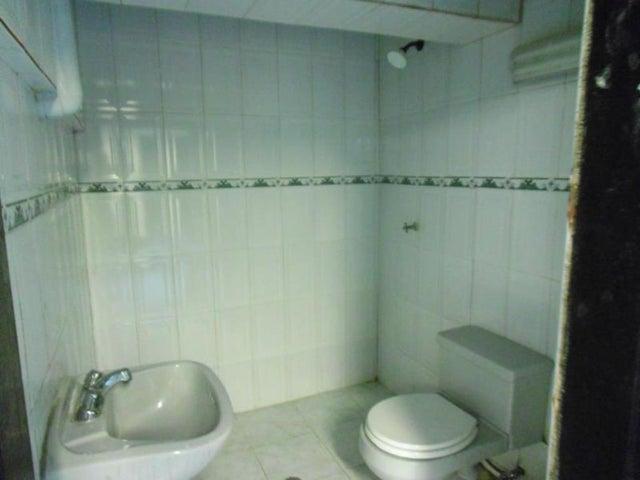 Galpon - Deposito Distrito Metropolitano>Caracas>Colinas de Bello Monte - Alquiler:550 Precio Referencial - codigo: 20-13596