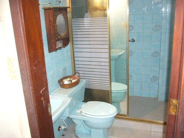 Casa Nueva Esparta>Margarita>Costa Azul - Venta:90.000 Precio Referencial - codigo: 20-13846