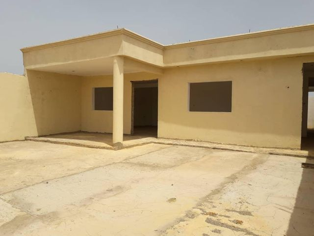 Casa Falcon>Punto Fijo>Puerta Maraven - Venta:8.400 Precio Referencial - codigo: 20-13855
