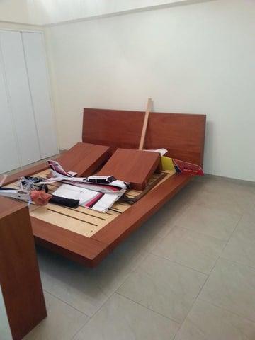 Apartamento Distrito Metropolitano>Caracas>Las Esmeraldas - Venta:170.000 Precio Referencial - codigo: 20-14037