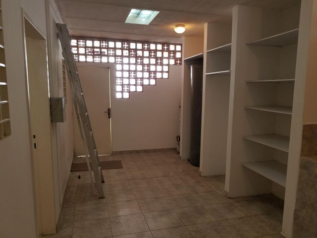 Casa Distrito Metropolitano>Caracas>Macaracuay - Venta:305.000 Precio Referencial - codigo: 20-14179