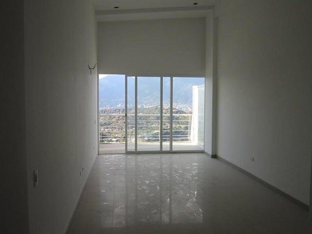 Apartamento Distrito Metropolitano>Caracas>Solar del Hatillo - Venta:135.000 Precio Referencial - codigo: 20-14119