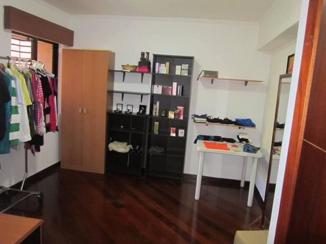 Apartamento Distrito Metropolitano>Caracas>Miranda - Venta:155.000 Precio Referencial - codigo: 20-14124