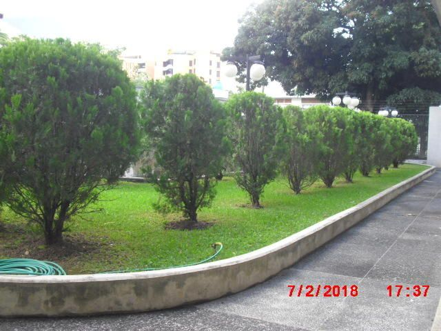 Oficina Distrito Metropolitano>Caracas>Santa Eduvigis - Venta:3.000.000 Precio Referencial - codigo: 20-14126