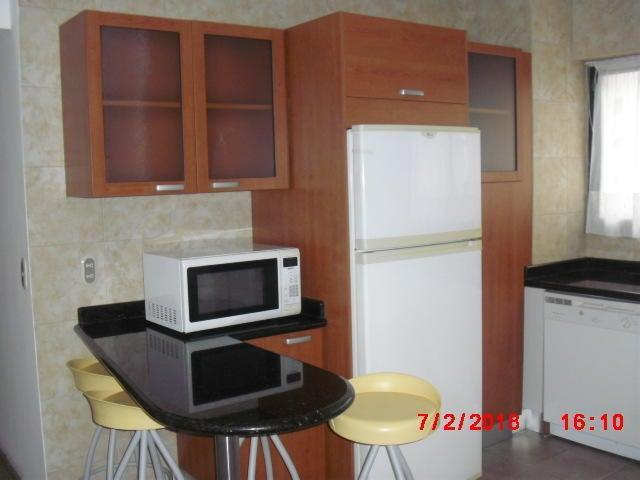 Edificio Distrito Metropolitano>Caracas>Santa Eduvigis - Venta:5.000.000 Precio Referencial - codigo: 20-14127