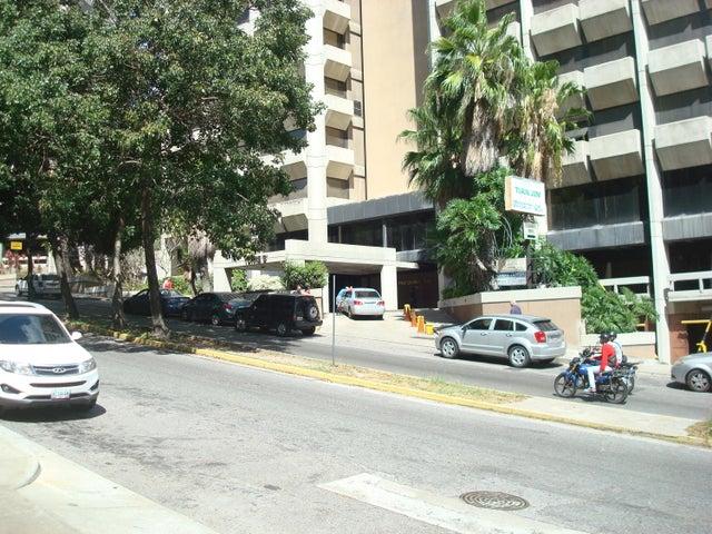 Oficina Distrito Metropolitano>Caracas>Santa Paula - Venta:93.000 Precio Referencial - codigo: 20-14200