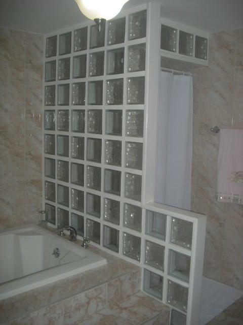 Casa Vargas>Parroquia Caraballeda>Palmar Este - Venta:495.000 Precio Referencial - codigo: 20-14308
