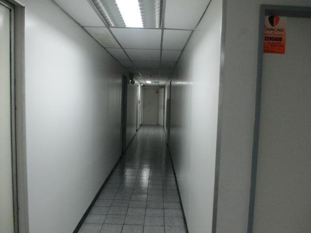 Edificio Distrito Metropolitano>Caracas>Los Palos Grandes - Venta:4.900.000 Precio Referencial - codigo: 20-14326