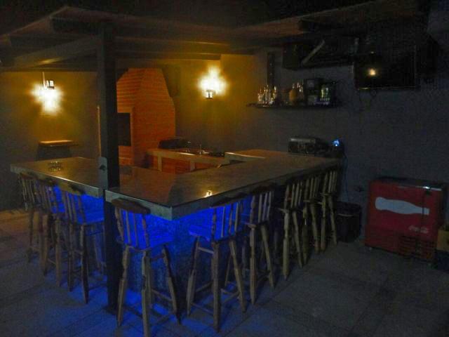 Casa Falcon>Punto Fijo>Guanadito - Venta:100.000 Precio Referencial - codigo: 20-14464