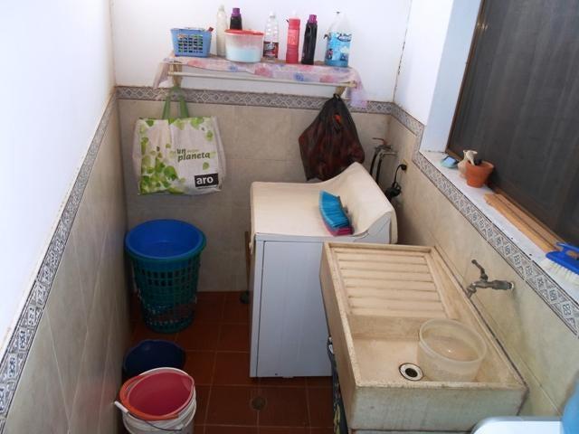 Casa Nueva Esparta>Margarita>Santa Ana - Venta:25.000 Precio Referencial - codigo: 20-14518