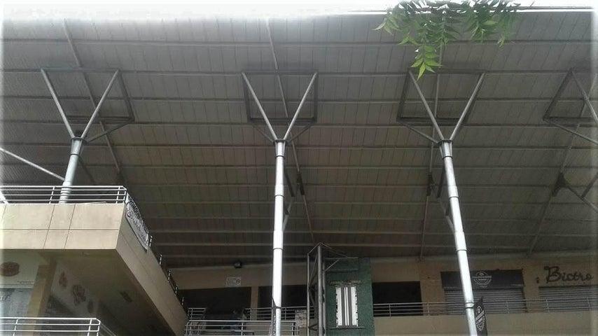 Local Comercial Carabobo>Municipio San Diego>Monteserino - Venta:50.000 Precio Referencial - codigo: 20-14551