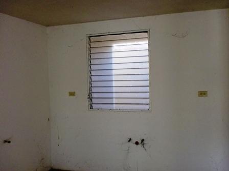 Casa Miranda>Guatire>Estancia Las Margaritas - Venta:27.500 Precio Referencial - codigo: 20-14602