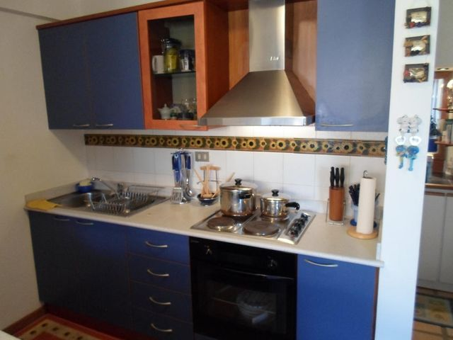Apartamento Nueva Esparta>Margarita>Playa el Angel - Venta:50.000 Precio Referencial - codigo: 20-14764
