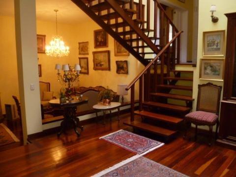 Casa Distrito Metropolitano>Caracas>Oripoto - Venta:350.000 Precio Referencial - codigo: 20-14794