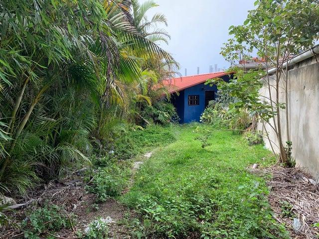 Casa Distrito Metropolitano>Caracas>Galipan - Venta:180.000 Precio Referencial - codigo: 20-16656