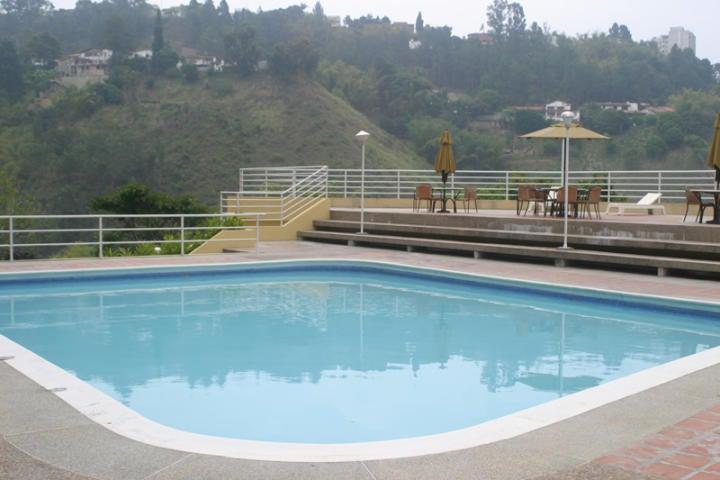 Apartamento Distrito Metropolitano>Caracas>Manzanares - Venta:110.000 Precio Referencial - codigo: 20-14810