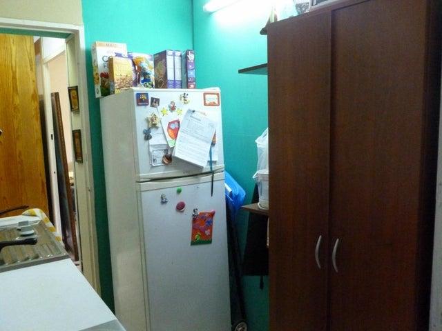 Oficina Distrito Metropolitano>Caracas>Los Chaguaramos - Venta:35.000 Precio Referencial - codigo: 20-14980