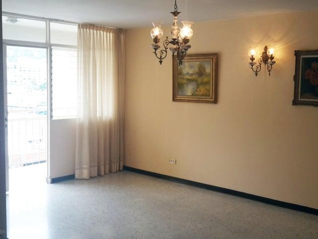 Apartamento Distrito Metropolitano>Caracas>Los Dos Caminos - Venta:59.500 Precio Referencial - codigo: 20-15032