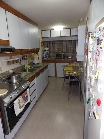 Apartamento Distrito Metropolitano>Caracas>Manzanares - Venta:75.000 Precio Referencial - codigo: 20-15040