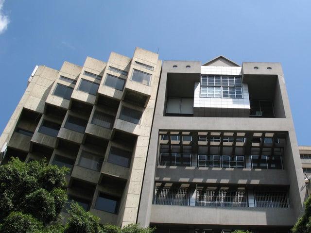Oficina Distrito Metropolitano>Caracas>Sabana Grande - Venta:59.500 Precio Referencial - codigo: 20-15045