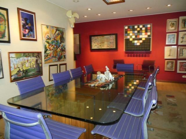 Casa Distrito Metropolitano>Caracas>Altamira - Venta:750.000 Precio Referencial - codigo: 20-15053