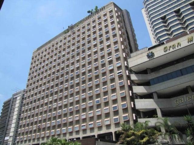 Local Comercial Distrito Metropolitano>Caracas>Bello Monte - Venta:230.000 Precio Referencial - codigo: 20-15082