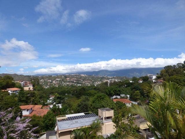 Casa Distrito Metropolitano>Caracas>El Peñon - Venta:490.000 Precio Referencial - codigo: 20-15140