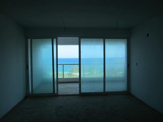 Apartamento Nueva Esparta>Margarita>Playa el Angel - Venta:95.000 Precio Referencial - codigo: 20-15411
