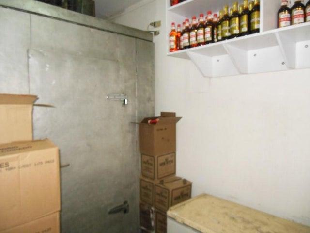 Negocios y Empresas Distrito Metropolitano>Caracas>Parroquia San Jose - Venta:82.000 Precio Referencial - codigo: 20-15231