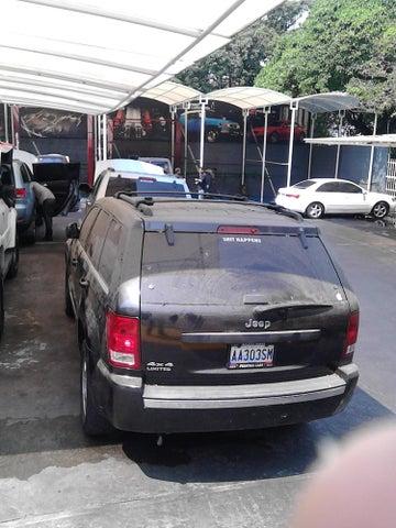 Negocios y Empresas Distrito Metropolitano>Caracas>San Bernardino - Venta:200.000 Precio Referencial - codigo: 20-15286