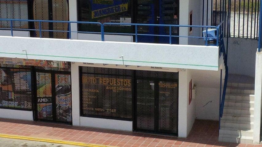 Negocios y Empresas Nueva Esparta>Margarita>Juangriego - Venta:2.300.000 Precio Referencial - codigo: 20-15289