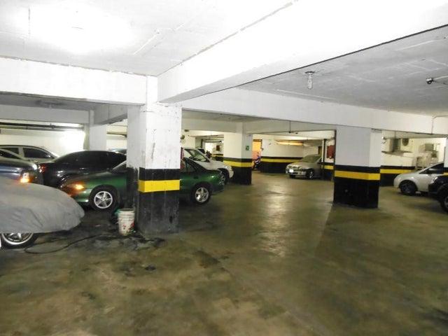 Negocios y Empresas Distrito Metropolitano>Caracas>Parroquia Altagracia - Venta:500.000 Precio Referencial - codigo: 20-15303