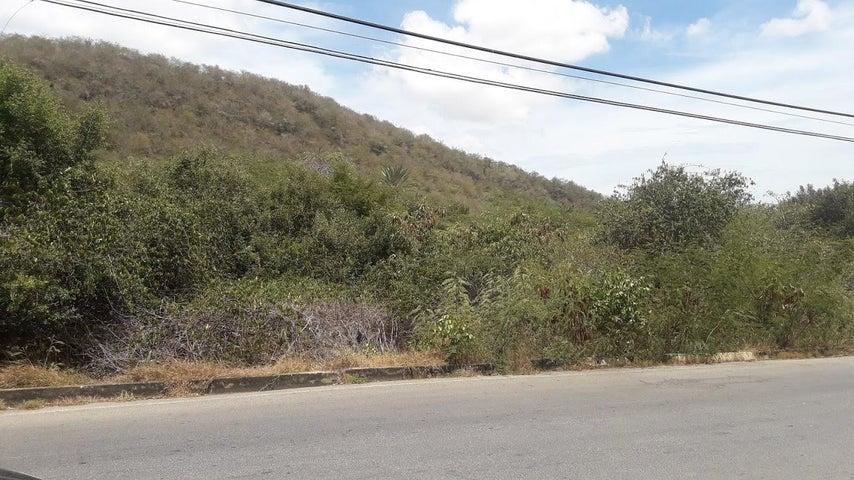 Terreno Nueva Esparta>Margarita>La Asuncion - Venta:124.000 Precio Referencial - codigo: 20-15340