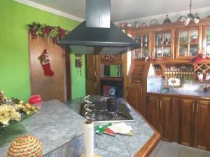 Townhouse Zulia>Maracaibo>Amparo - Venta:34.900 Precio Referencial - codigo: 20-15336