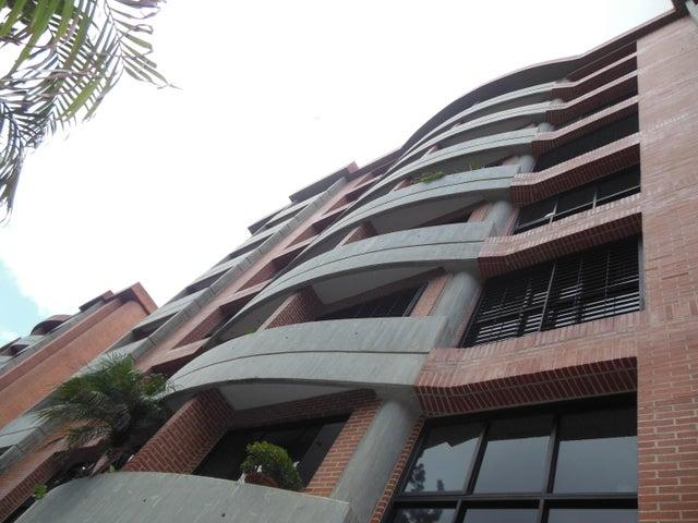 Apartamento Miranda>San Antonio de los Altos>Parque el Retiro - Venta:200.000 Precio Referencial - codigo: 20-15440