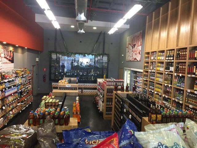 Local Comercial Vargas>La Guaira>Maiquetia - Alquiler:820 Precio Referencial - codigo: 20-15481