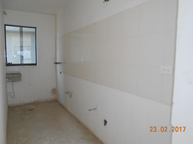 Apartamento Distrito Metropolitano>Caracas>Palo Verde - Venta:17.000 Precio Referencial - codigo: 20-15472