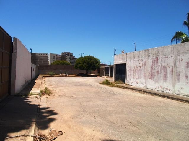 Casa Nueva Esparta>Margarita>Costa Azul - Venta:70.000 Precio Referencial - codigo: 20-15486