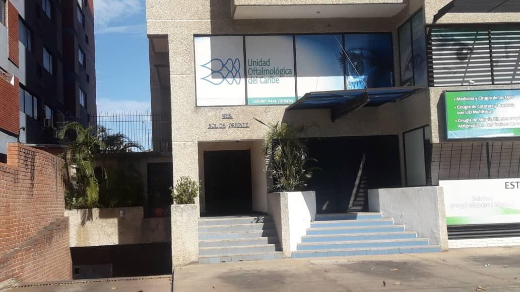 Apartamento Nueva Esparta>Margarita>Bella Vista - Venta:14.500 Precio Referencial - codigo: 20-15510