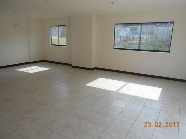 Apartamento Distrito Metropolitano>Caracas>Palo Verde - Venta:19.000 Precio Referencial - codigo: 20-15882